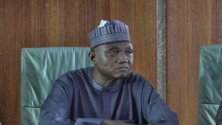 Buhari at UNGA: Focus on issues not Yoruba Nation, IPOB – Presidency to media