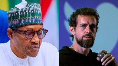 Ban: FG, Twitter in talks after suspension