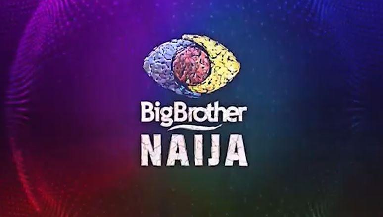 BBNaija: Biggie reveals two wild cards