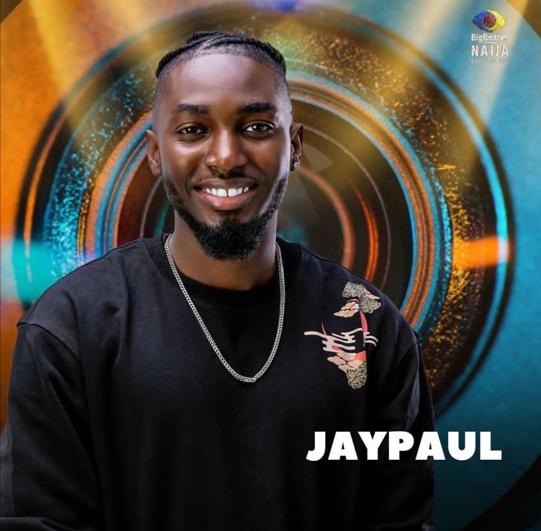 BBNaija: I was turned back 45mins to premiere of 'Lockdown' season – Jay Paul reveals