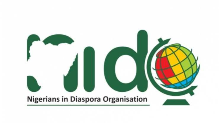 Absence of NIDCOM board responsible for agitators' support from abroad – Ex-NIDO Chairman