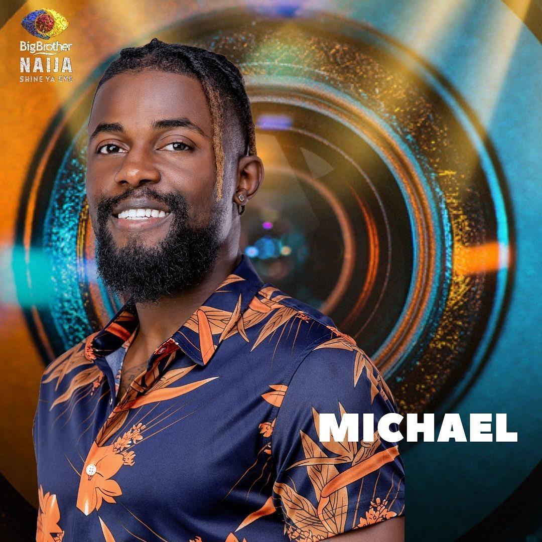 BBNaija: Kayvee's exit from show spiritual – Michael