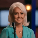 Change My Mind Lyrics by Meghan Linsey – The Voice Season 8 Winner's Single