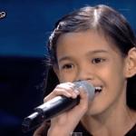 The Voice Kids Philippines Season 2 Battle (August 1, 2015 Full Episode)