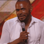 "Anton Stephans Sings ""One Sweet Day"" on X Factor UK 2015 Top 7 Episode (VIDEO)"