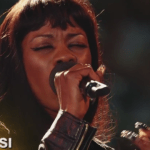 "Bupsi Sings ""Every Time You Go Away"" on X Factor UK 2015 Bootcamp Episode (VIDEO)"