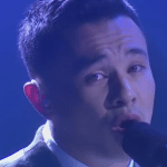 "Filipino Cyrus Villanueva Amazes With ""Love Me like You Do"" on X Factor Australia 2015 Top 5 Episode (VIDEO)"
