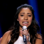 Michelle Marie Lecza and Kyrsti Jewel Sings on American Idol 2016 Season 15 (VIDEO)