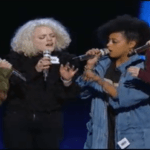 "Jenn Blosil, Bri Ray, Lynnzee Fraye, Sara Sturm Sing ""Drag Me Down"" by One Direction on American Idol 2016 Season 15 (VIDEO)"