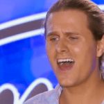 "Jordan Sasser Sings Celine Dion's ""It's All Coming Back To Me Now"" on American Idol 2016 Season 15 (VIDEO)"