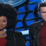 "Trent Harmon and La'Porsha Renae Sing ""See You Again"" by Charlie Puth on American Idol 2016 Season 15 Top 6 (VIDEO)"