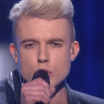 "Emmett Daly Sings ""Bitter Pill"" by Gavin James on The Voice of Ireland 2016 Series 5 Quarterfinals (VIDEO)"