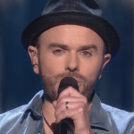 "Nigel Connell Sings ""Here I Go Again"" on The Voice of Ireland 2016 Series 5 Quarterfinals (VIDEO)"