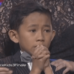 Joshua Oliveros Wins The Voice Kids Philippines 2016 (August 28 Episode)