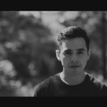"David Archuleta Releases ""Numb"" Music Video"