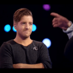 """Billy Gilman Sings """"The Show Must Go On"""" on The Voice 2016 Season 11 Top 12 (VIDEO)"""