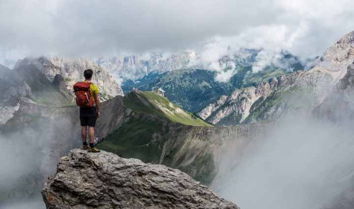 3 Lessons from Limitations