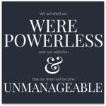 30 Days Sober: Powerless No More