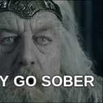 What going sober looks like looks (GIF)