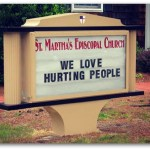 I was a pastor and mental health hater (when my religion was spreading stigma against mental illness)