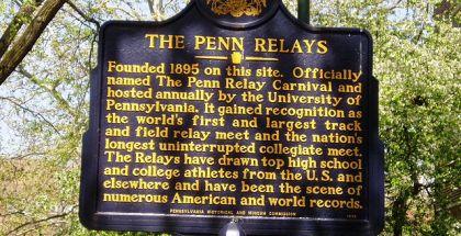 640px-Penn_Relays_historical_marker