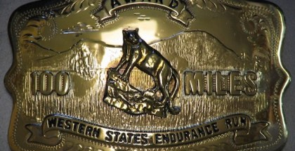 western states buckle
