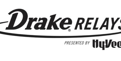 Drake Relays Friday Recap, Quotes, Notes - jmcd77@gmail.com - Gmail