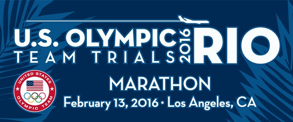 The Weekend's Best Matchups: Olympic Trials, New Balance Grand Prix, and more