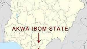 Retired Matron Bags 10 Years Imprisonment for Child Trafficking in Akwa Ibom | Daily Report Nigeria
