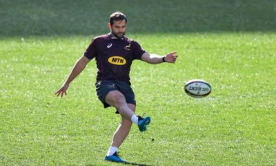Rugby League World Cup Postponed