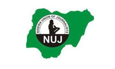 NUJ Condemns the Killing of NTA Employee in Kogi   Daily Report Nigeria