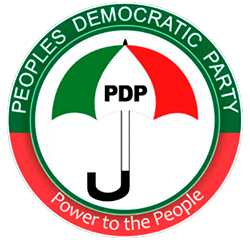 PDP Will Lose 2023 Election Without Zoning - Fidelis Tapgun | Daily Report Nigeria