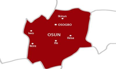 Tension as Mob Kills Mad Woman For Killing Two Neighbours in Osun | Daily Report Nigeria