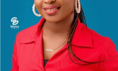 Mass Communication Graduate Raped and Killed in Benue