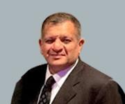 Managing Director Vivek Kumar