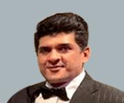 Director Puneet Kumar