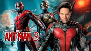 Ant-Man-3-feature