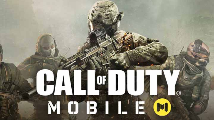 Call of Duty -Flop to Superhit Everything We Know So Far