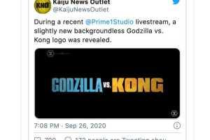Godzilla-Vs-Kong-Logo-Tweet