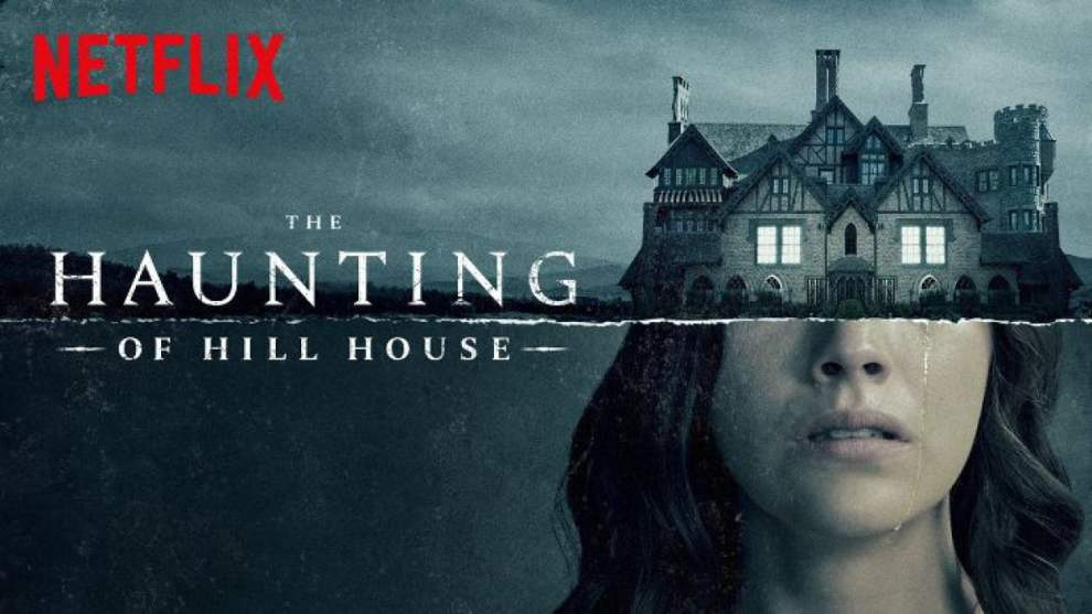 Haunting of the Hill: All the latest details