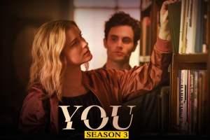 You season 3