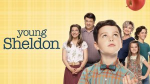 Young Sheldon-