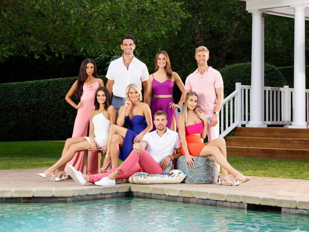 Summer House Season 5