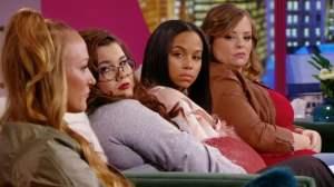 Teen Mom OG Season 9