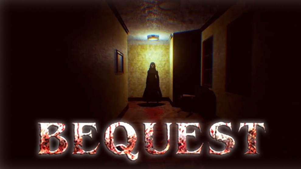 Bequest Season 4