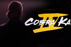 Cobra Jai Season 4