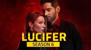 Lucifer Season 6 Plot