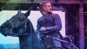 The Last Kingdom Season 5 Plot
