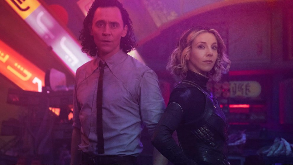 Loki Episode 4: Release Date and Time in UK, USA, India and Europe - Daily Research Plot