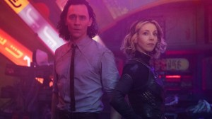 loki episode 4 release date and time